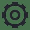 Techstep - Konfigurera