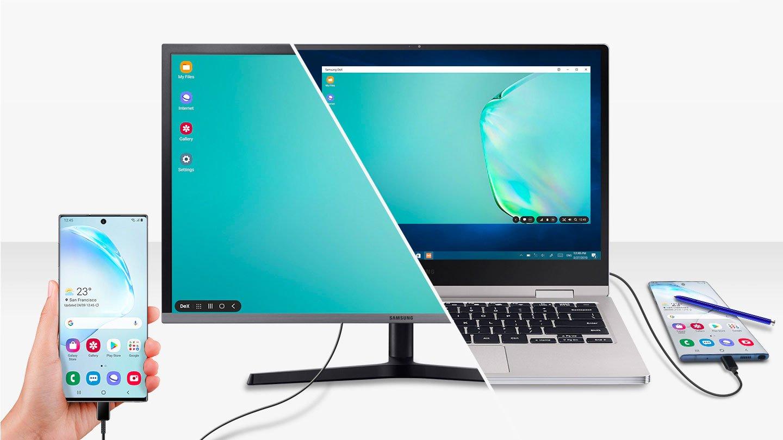 Techstep---Samsung-DeX
