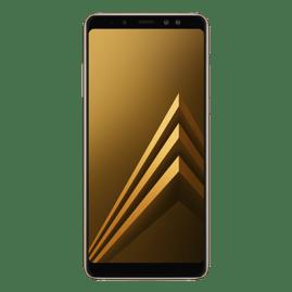 Techstep-Samsung-Galaxy-A8